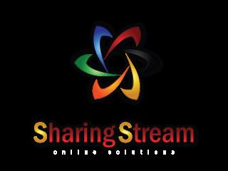 SharingStream