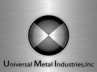 Universal Metal Industries, Inc