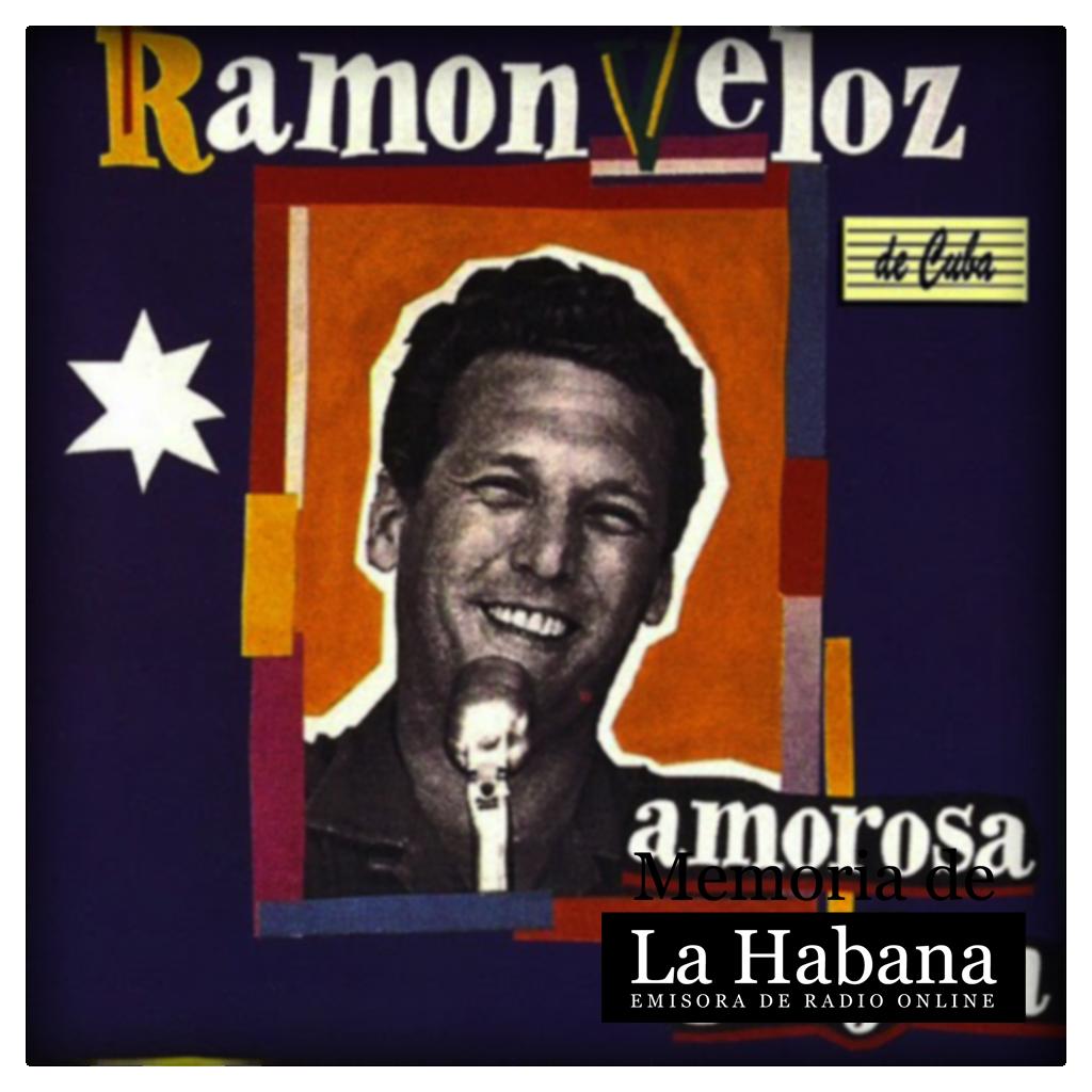 Ramon Veloz