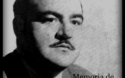 Antonio Arcaño