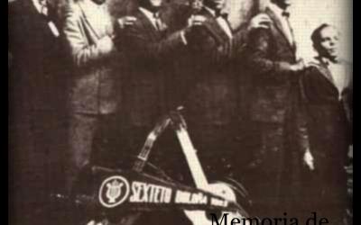 Alfredo Boloña