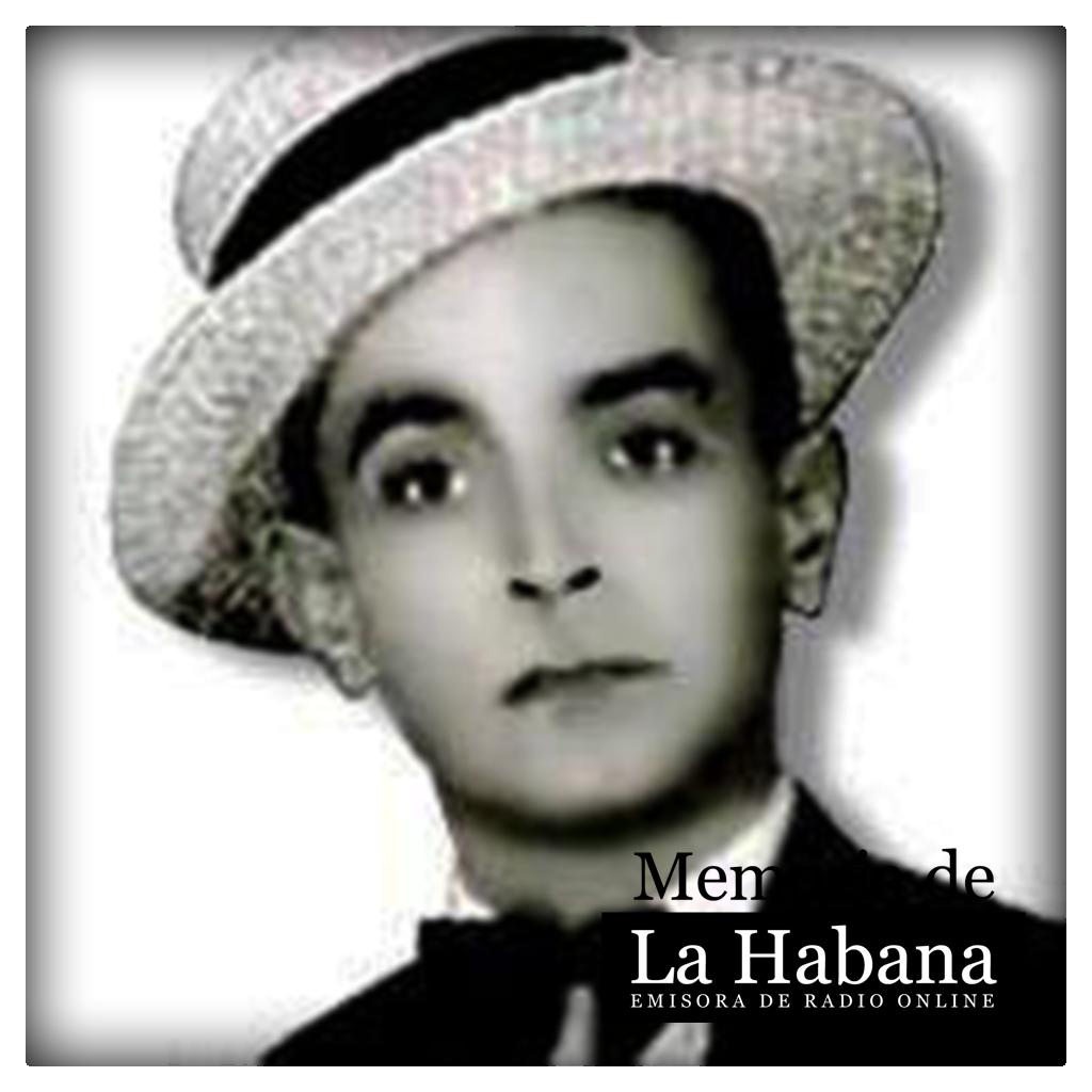 "Antonio Fernández ""Ñico Saquito"""