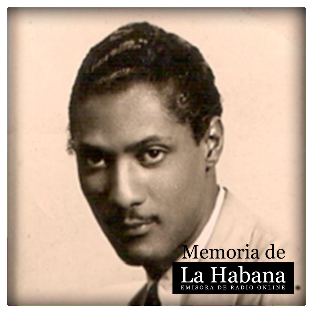 Ramon Cabrera