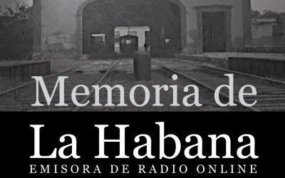 Historia de Guanabacoa