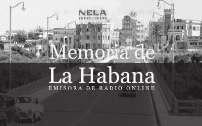 Puentes en la Memoria