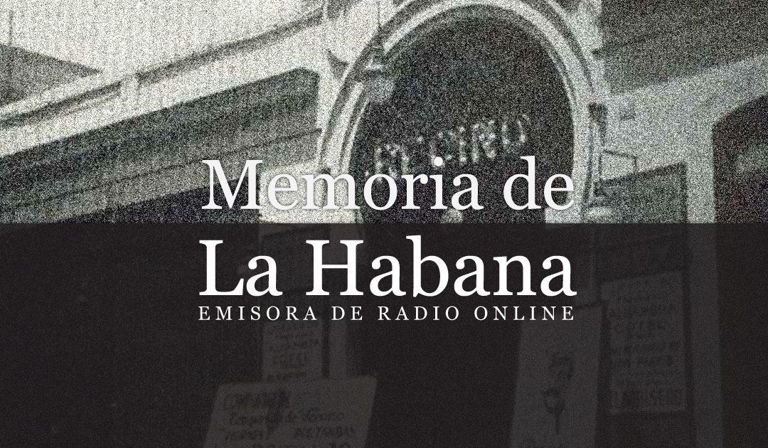 Teatro Alhambra